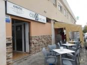 Café Bar Cero