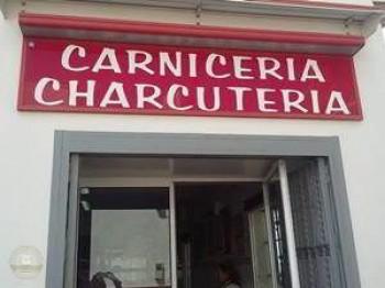 Carnicería Boni