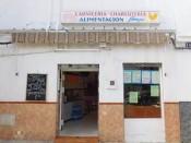 Carnicería Jorge