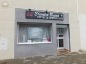 Centro de estética Elisabet Baena
