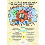 XVIII Velá de Torreblanca