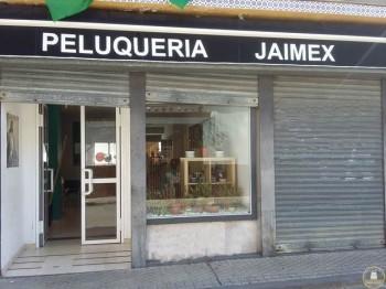 Peluquería Jaimex
