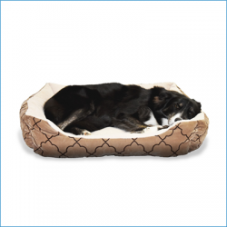 Promoción camas para perros