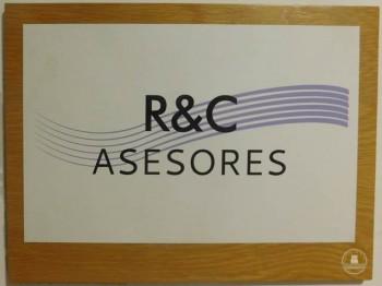 RYC Asesores